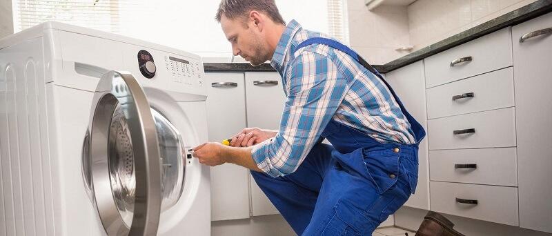 Ремонт стиральных машин Хабаровск на дому